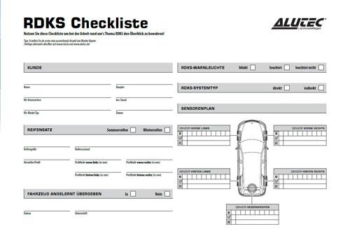 ALUTEC_RDKS_Checkliste_Deckblatt_500px
