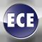 ECE Kompatibel
