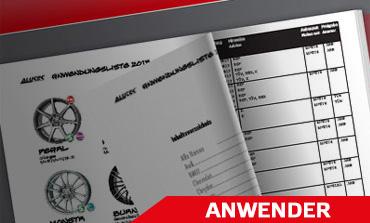 alutec_anwender_370x223