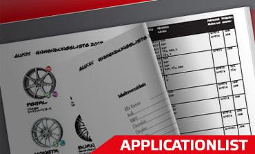 alutec_thumb_applicationlist_370px