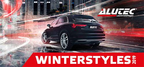 ALUTEC_Winter Katalog 2019