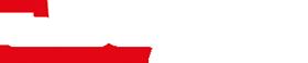 ALUTEC Leichtmetallfelgen Logo